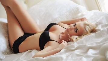 LilyBlond | Jasmin