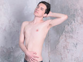 GuyLoverBB - betachat.com