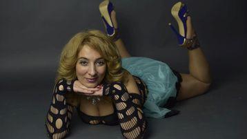 NastyBlondyy | Jasmin