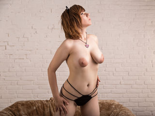 adult web cam chat AmmyCute