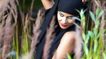 HenaMuslim | Jasmin