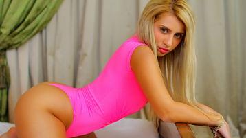 BiancaBlake | Jasmin
