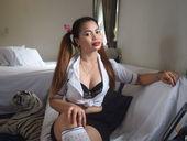 HottieSiren4u - thaiwebcamgirls.lsl.com