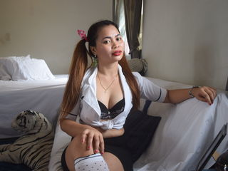 VIVO.webcam HottieSiren4u (22) girl with normal breasts
