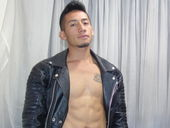 LATINOESTEBAN - gay-muscle.net