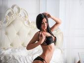 AlexandraIvy - adultzonecams.com