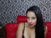XxSexyNathaxX - mistress-webcams.lsl.com