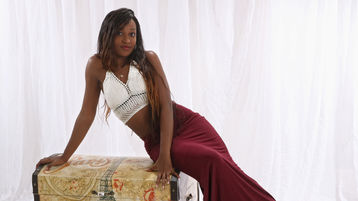 ChanellSweet   Jasmin