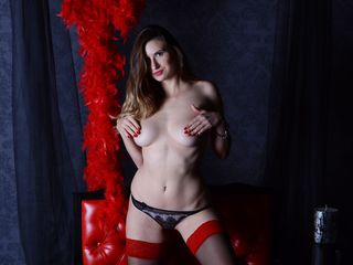adult liveshow SweetLipsJenny