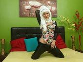 AmiiraMuslim - webcamgirlslive.org