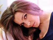 LoreleyDreams - livesexlist.com