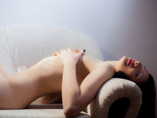 hot livecam hotsensatioon