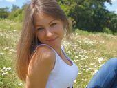 AnnaReyy - gonzocam.com