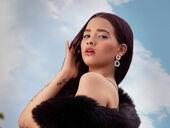 IsabelleKing - gonzocam.com