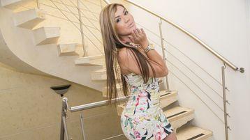 MandyRivera | Jasmin