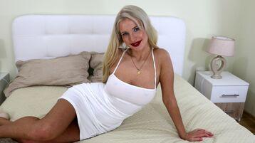 Britneymore   Jasmin