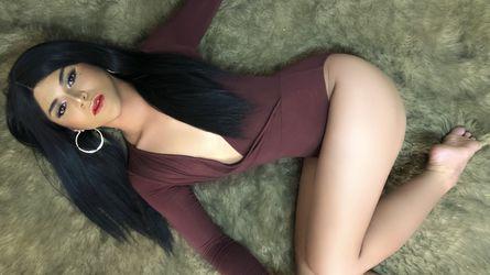 Анальный секс видео трансы порекомендовать