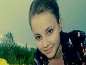 Odysay - gonzocam.com