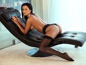 AlejandraScarlet - webcam-chatte.com