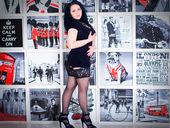 DaoSecret - livesexhamster.com