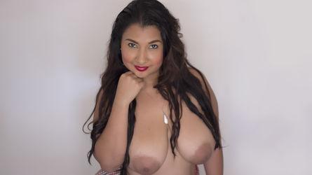CristinaBony