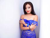 LiluThaiX - iloveasiangirlcams.com