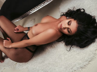 cam girl sexchat DarkAgnes