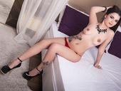 PatriciaAdams - sexycam.gr