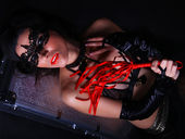 MissyLarissa - dominatrixcams.com