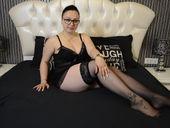 CurvyMisha - schoolgirl-porn.com