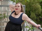 BonnieAngel - livessbbw.com