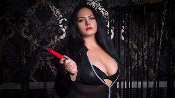 MistressLysa | Jasmin