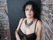 MistressMarrysia - dominatrixcams.com