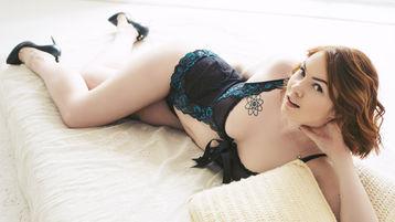ShannonHotBaby | Jasmin