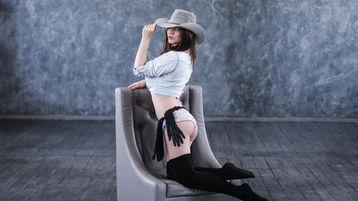 MilenaSexyBoobs | Jasmin
