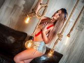 AmyLeSin - privatecamgirl.lsl.com