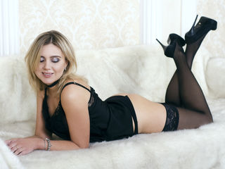 jasmin cam slut picture RebeccaHope