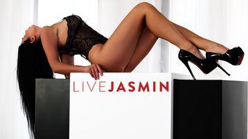 ReynaAmes | Jasmin
