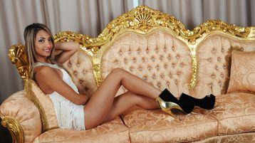 SamanthaaHot | Jasmin