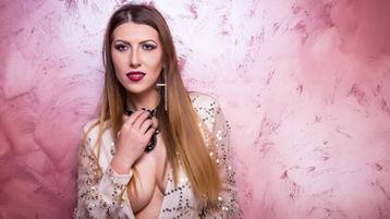 AryannaRich | Jasmin