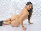 tamaralatinha - livegirlsuk.co.uk