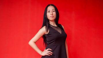 AmazingAsian808   Jasmin