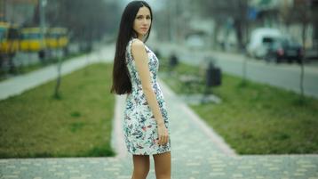 CuteValerii | Jasmin