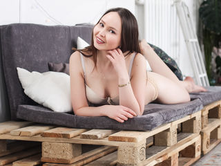 jasmin live sex PrettyBBMolly