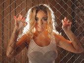 Malena94 - gonzocam.com