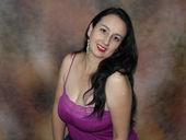 dirtytitsxx33 - gonzocam.com