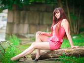 IzabelaStarX - gonzocam.com