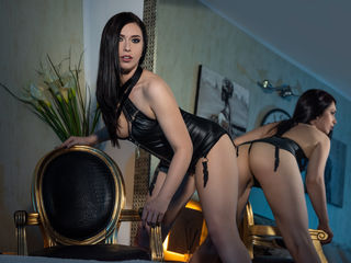 kinky cam video SeonaLewis