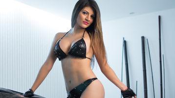 LauraSanti | Jasmin