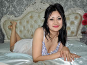 AsamiSun - asiancamgirls.co.uk